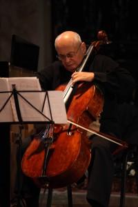 Alexandru Moroșanu